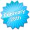 February28