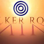 Cover Banner Walker Road Revival