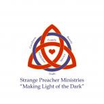 Strange Preacher ministries