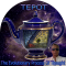 TEPOT The Evolutionary Process Of Thought Group Crest Vern J Finucane