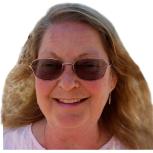 Avatar Mary Livingston