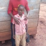 Who is the Good Samaritan!
