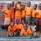 Life at Samaritan Foundation Orphanage