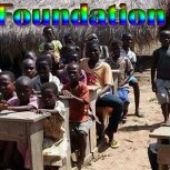 Samaritan Foundation Orphanage Constitution