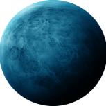 Planet X ● Nibiru ●