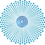 Circles Expansion on Urantia