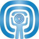 PSI Man Logo