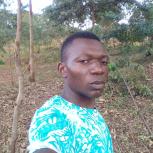 Mugerwa Issac Shamiru