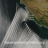 Geoengineering Watch