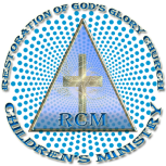 RCM Group Avatar