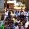 Cover Grace Chosen Children Ministry Uganda