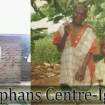 Banner Hope Orphans Centre-Iganga