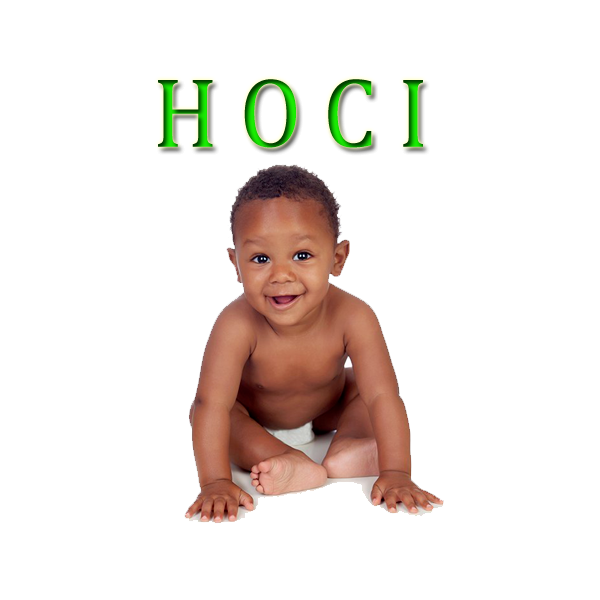 Avatar HOCI