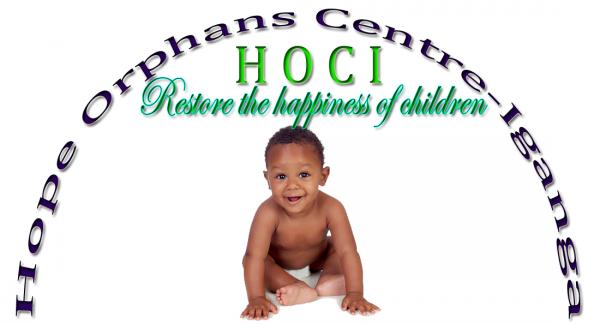 Logo Hope Care Centre-Iganga White bkg