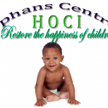 Logo Hope Care Centre-Iganga White bkg