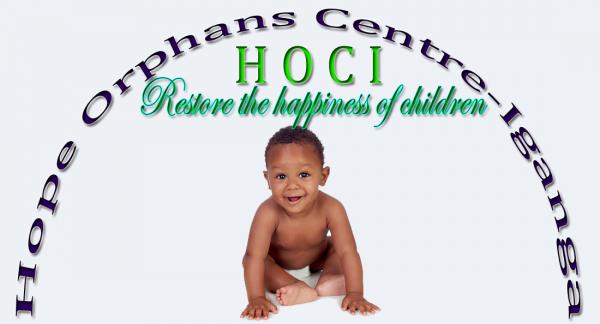 Logo Hope Care Centre-Iganga Grey bkg