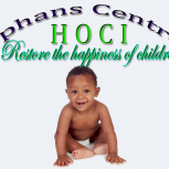 Logo Hope Care Centre-Iganga Grey bkg