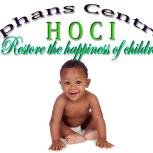 Logo Hope Care Centre-Iganga Transparent bkg