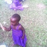 Daily Life Events at Hope Orphans Centre-Iganga