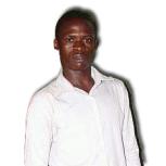 M.K. Emmanuel
