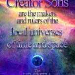 Creator Sons