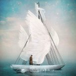 Sailing the high seas of unexplored truth