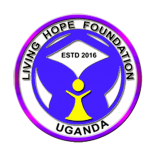 Profile Images Only Living Hope Foundation