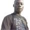 Living Hope Foundation Director Mukwana Abdallah Jr.