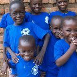 Living Hope Foundation The Life We Live in Uganda