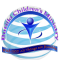 Butiiki Children's Ministry Logo