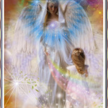 Communication with Angels