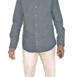 Julius Mwandha