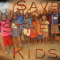 Cover Banner Save Street Kids