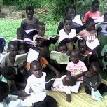 Educational Requirements at Hope Orphans Centre