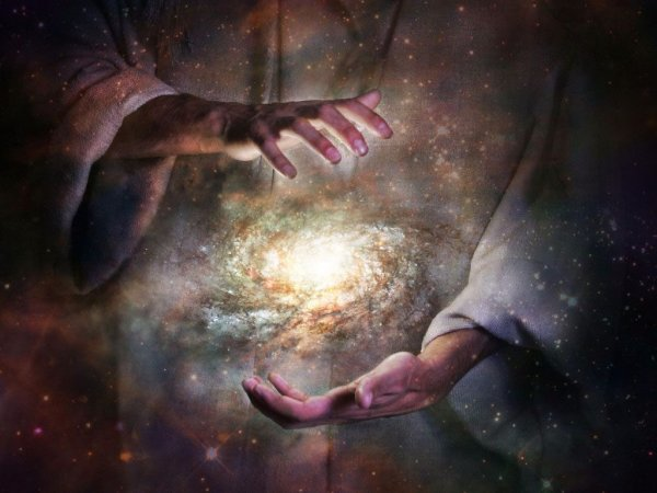Majestic Melchizedek and Melchizedek Life Carrier Experience
