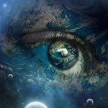 Urantia Reflections