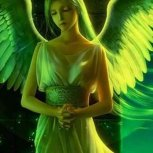 Our Seraphim