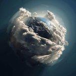 Urantia World 606
