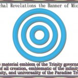 The Circles Trinity Government,