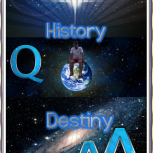Questions Origin History Destiny
