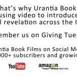 UB-Films Fundraising