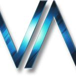 Vision Afar Logo
