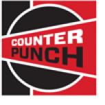 Logo CP,