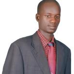 Nkuutu Samuel Profile
