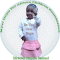 New Hope for African Children Ministry Logo 1