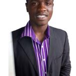Lyagoba Roman Profile