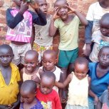Appeals for your help by Bridge of Life Ministries