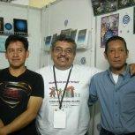 Feria del Libro Guatemala