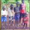 Cover Banner Mafubira Youth Development Association Wandira Ramathan