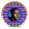 Logo Mafubira Youth Development Association